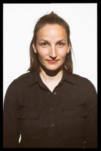 Workshop Leiter Portraits_20s